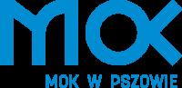 Miejski Ośrodek Kultury w Pszowie