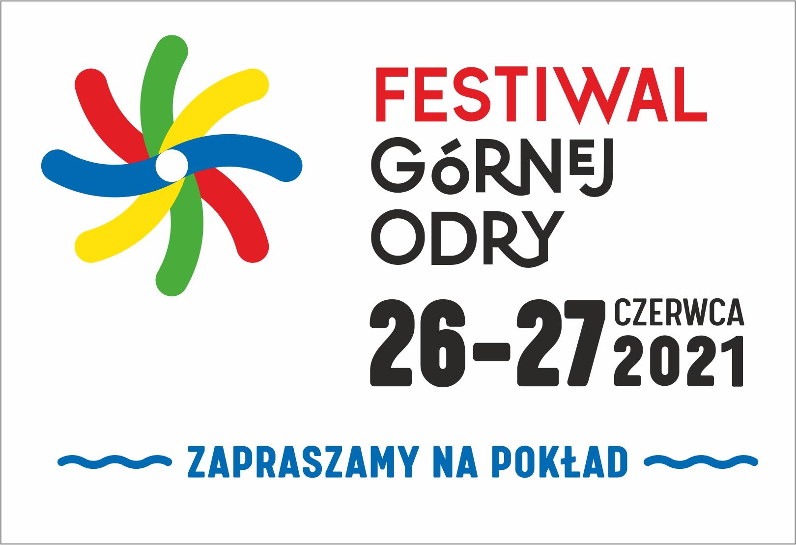 Festiwal Górnej Odry