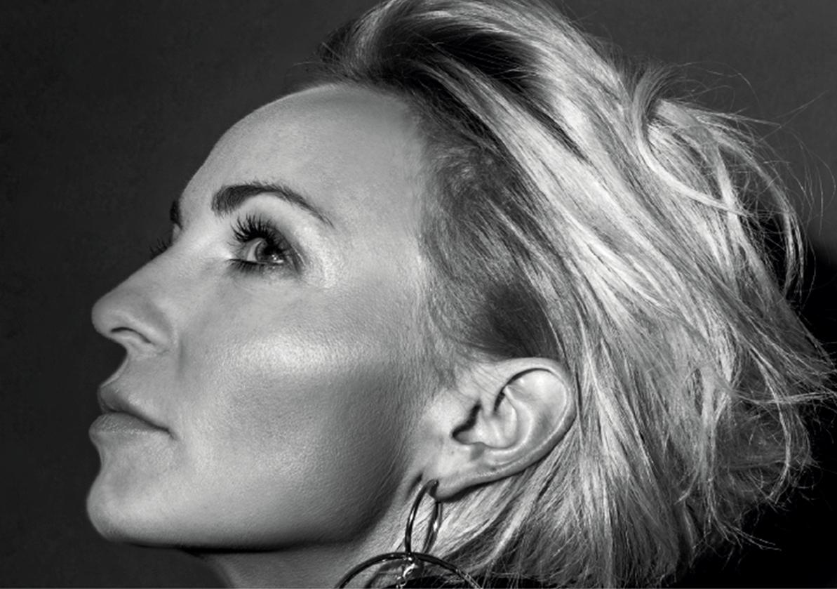 Ania Wyszkoni osobiście zaprasza na koncert w Pszowie